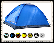 2018 New design camping bell tent waterproof of camping manufacturer china
