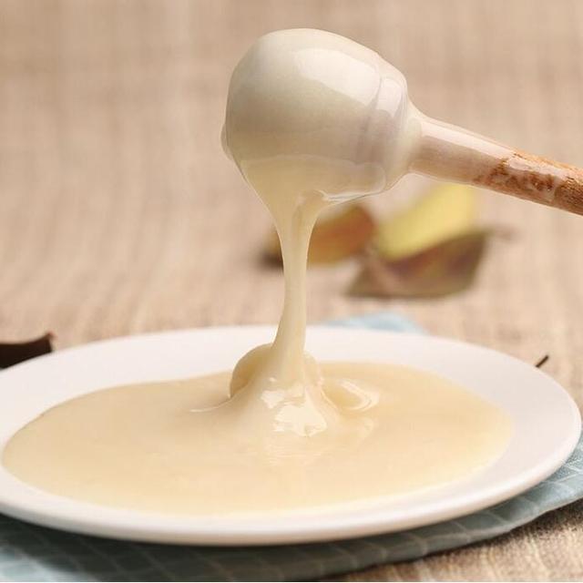 Popular wholesale bulk linden natural honey for sale