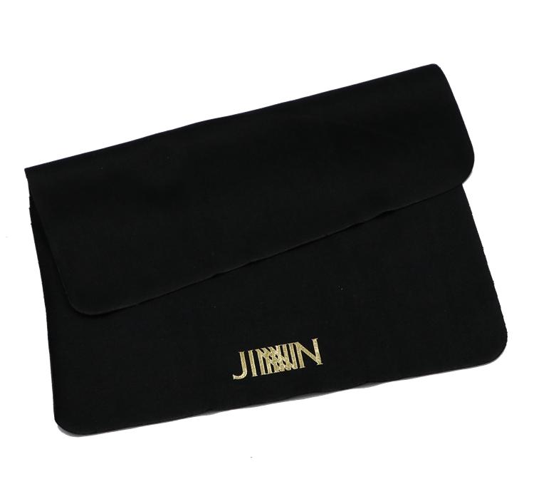 Hot selling microfiber polishing High Quality Dust Cloth eyewear cloth