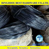 anping black annealed binding wire 16 gauge