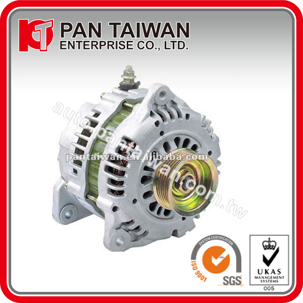 High quality, 27020-96601 /2702096601 Car Alternator