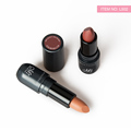 High Quality Lip Makeup Menow Cosmetics L502 Luxuriant Matte Kissproof Lipstick