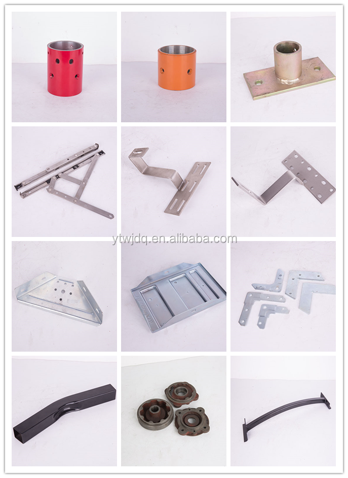Popular furniture sofa sectional sofa joint connector