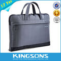 Wholesale famous brand beauty business bag