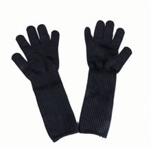 Cut and chemical resistant gloves ,JAew cut resistant gloves