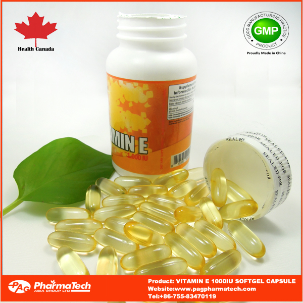 High quality fish oil face vitamin e soft capsule buy for Fish oil on face