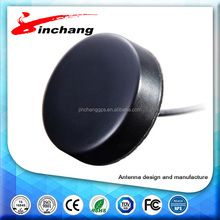 (Manufactory) GPS antenna for Vehicle tracking