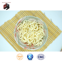 private label 800g fresh udon noodle