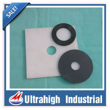 hot uhmwpe plastic flat ring full set auto gasket