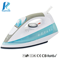Full function continuous strong steam iron dry iron home appliance electric iron