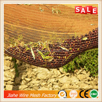 China supplier top quality olive harvest net price from jiahe company
