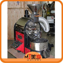 Coffee Roaster/industrial microwave coffee roaster