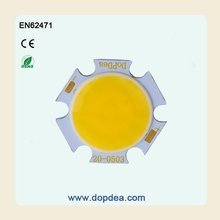 6W TOP selling led module with CE,RoHS,EN62471