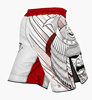 New Design MMA Gear Martial Arts Polyester Spandex MMA Shorts