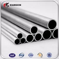 1 6 12 inch aluminum pipe