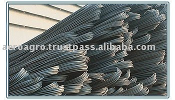 16mm steel bar
