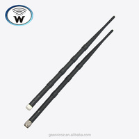 professional manufacturer omni high gain 3G Antenna for wireless