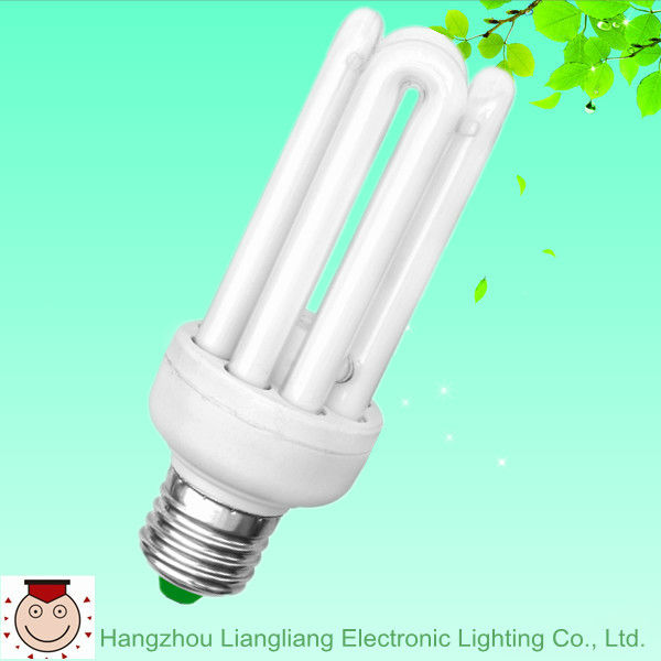 high quality 4u cfl lamp assembly