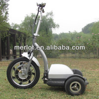 electric wheel brushles hub motor electric car for kids