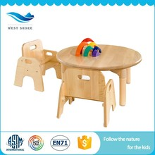 preschool kids improving creativity study table and chair set better than bamboo tooth pick