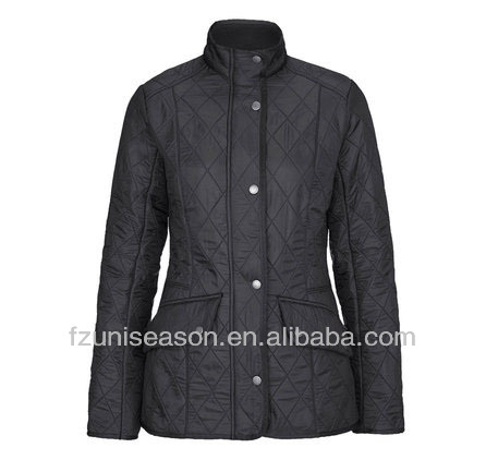 Uniseason equestrian clothing women