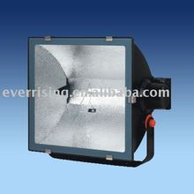 2000W Metal Halide Floodlight with E40 Socket