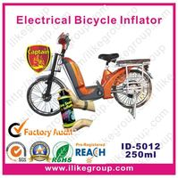 ELECTRICAL BICYCLE TIRE SEALER & INFLATORS.jpg