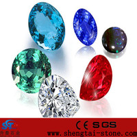 2015 wholesaler gem stone rough buyers of precious stone