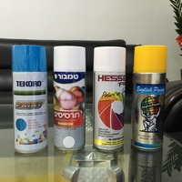 wholesale spray paint