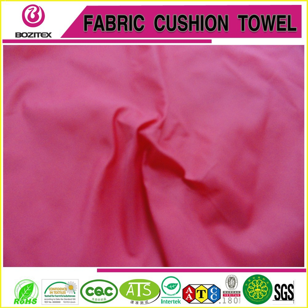 20D 100% nylon fabric ripstop nylon fabric