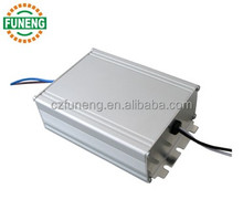 High Quality Electronic Ballast 40W for UV Lamp for Projector