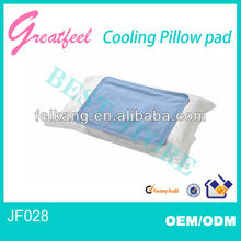 children body cooling pillow pad