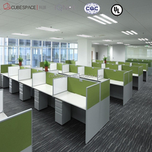 example pictures of office furniture partitions
