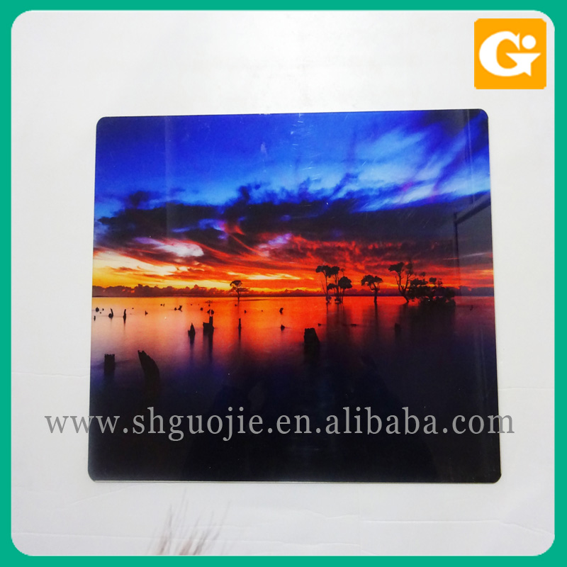 3x3 photo prints uv print on acrylic bulk photo printing for Photography prints to buy