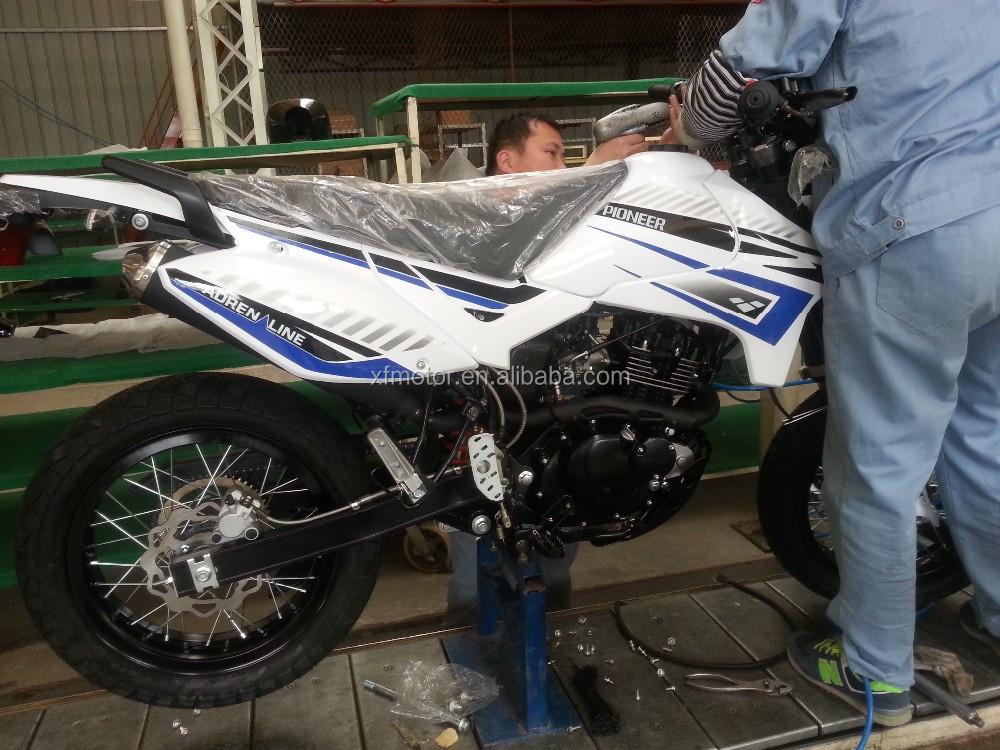 XF125R-B20160401_090128.jpg