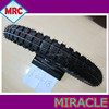 cheaper motorcycle tires mrf 3.00-18 TT