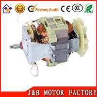 coffee roasting machine motor 120w for sale