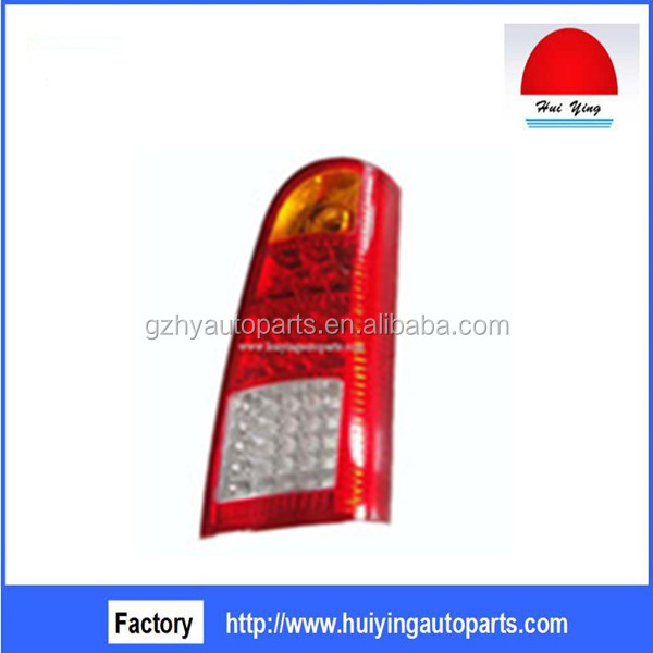 Bus Tail Lamp for Bus OEM orders Accepted