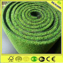 Quality synthetic turf china manufacturer/artificial turf for tennis court