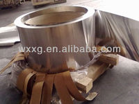 304 stainless steel strips in coil