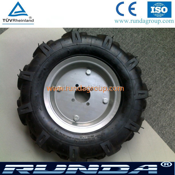 China high quality mini tractor <strong>wheel</strong>
