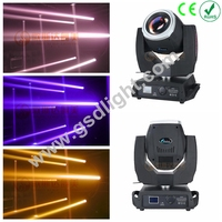 Professional 230w Sharpy 7R beam light