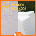 a4 paper raw material