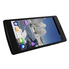 ZOPO ZP520 MTK6582M Quad Core 1.3GHz 4G LTE SmartPhone 5.5Inch IPS 960*540 Screen 1GB RAM 8GB ROM Android 4.4 8.0MP