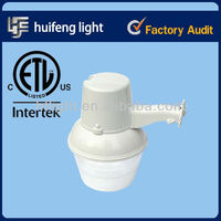 "China whole sale yard light, HF-175PM 9"" ESL 65w yard light pole"