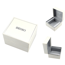 free sample printing paper watch box logo printed paper packaging boxes