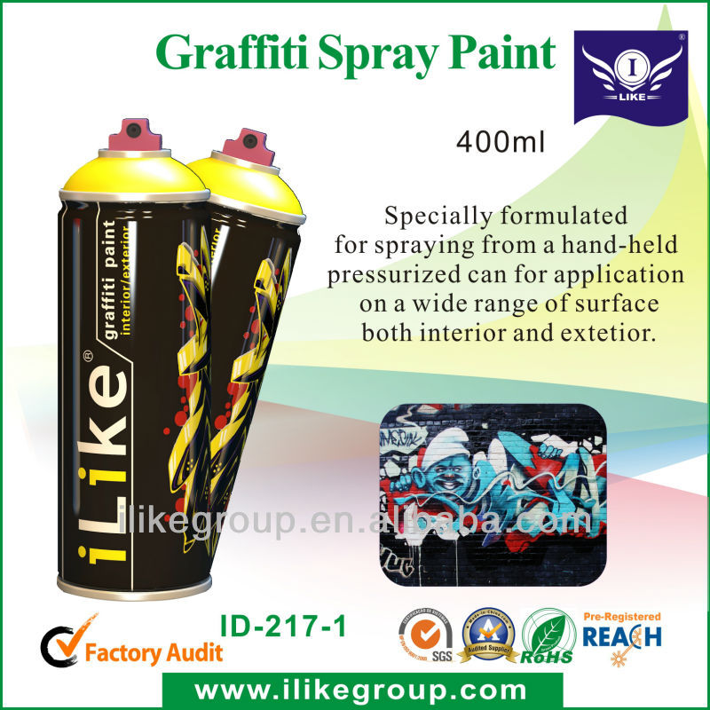 graffiti art spray paint buy graffiti art spray paint car spray. Black Bedroom Furniture Sets. Home Design Ideas
