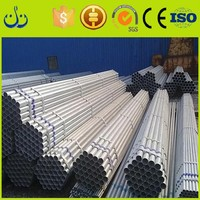 Stainless steel tube 32mm stainless steel tube internal threaded pricing with agents wanted