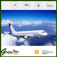Low Price Of Air Route From