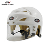 GY SPORTS Promotional MINI helmet ABS Shell MINI Ice Hockey Helmet